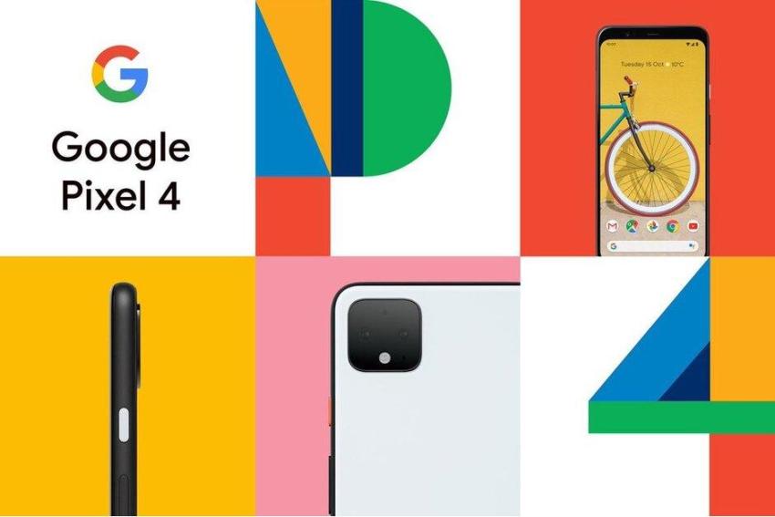 Google Pixel 4 系列發表 (ifans 林小旭) (8).png