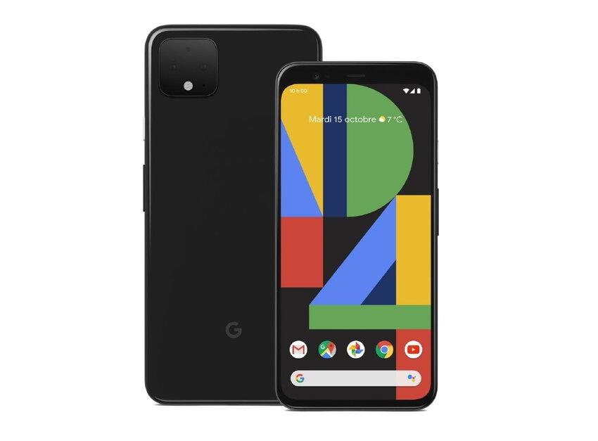 Google Pixel 4 系列發表 (ifans 林小旭) (9).png