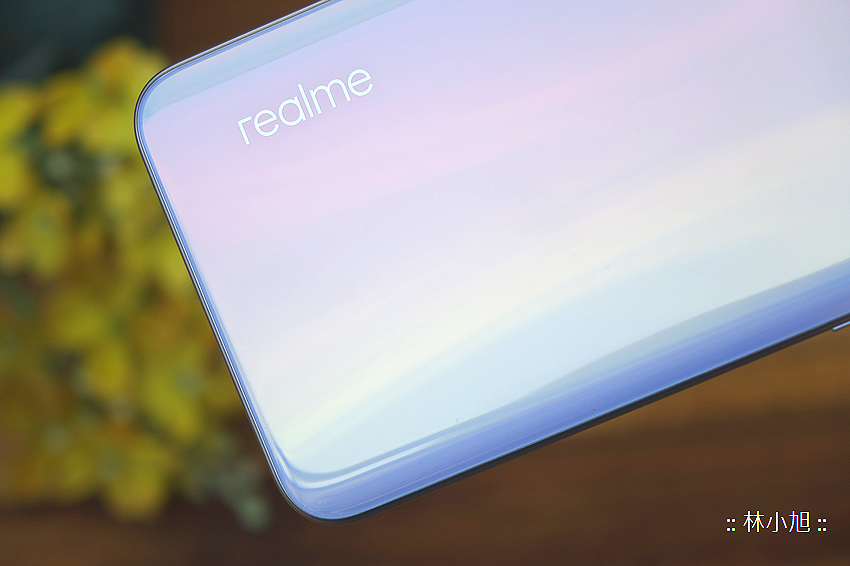 realme XT 開箱 (ifans 林小旭) (16).png