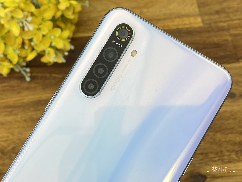 realme XT 開箱 (ifans 林小旭) (28).png