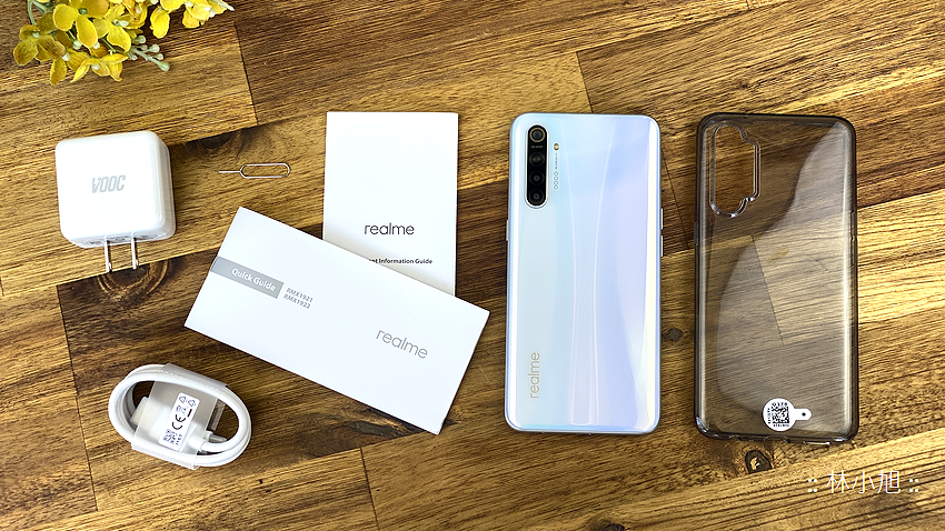 realme XT 開箱 (ifans 林小旭) (1).png