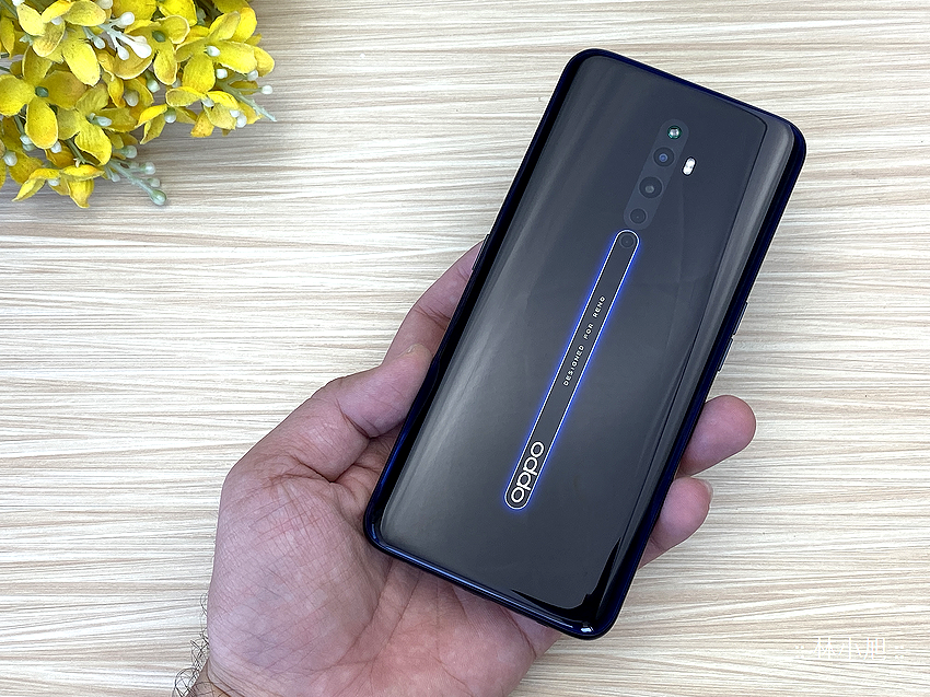 OPPO Reno2 Z 開箱 (ifans 林小旭) (32).png