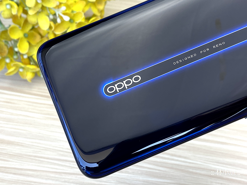 OPPO Reno2 Z 開箱 (ifans 林小旭) (36).png