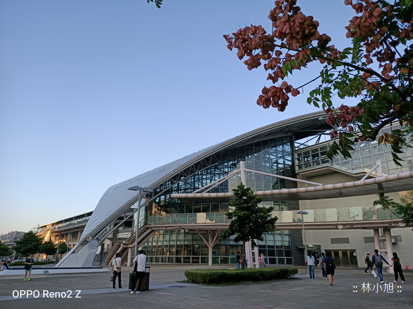 OPPO Reno2 Z 拍照 (ifans 林小旭) (7).png