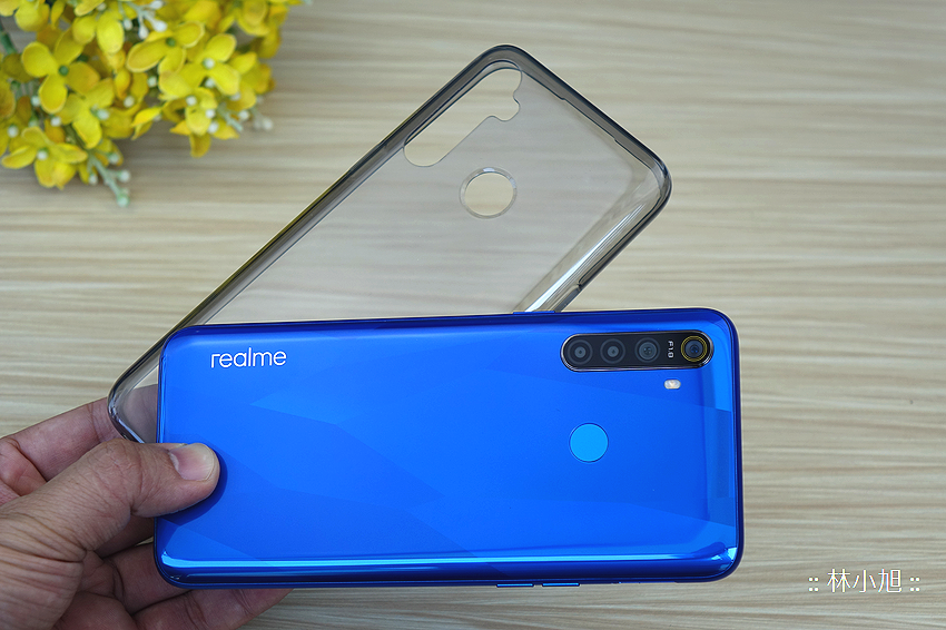 realme 5 開箱 (ifans 林小旭) (22).png