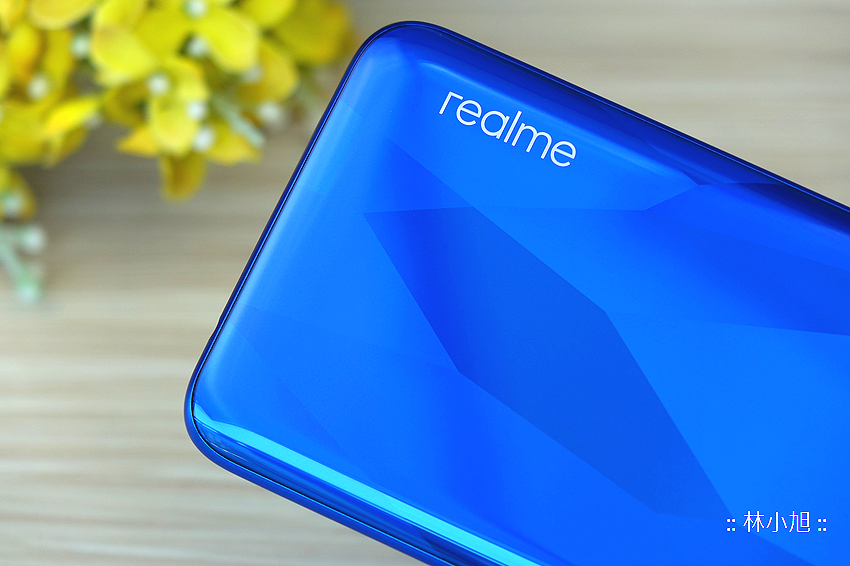 realme 5 開箱 (ifans 林小旭) (14).png