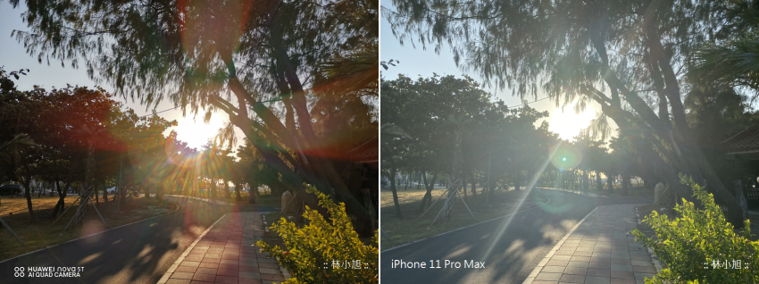 HUAWEI nova 5T PK iPhone 11 Pro Max (9).png