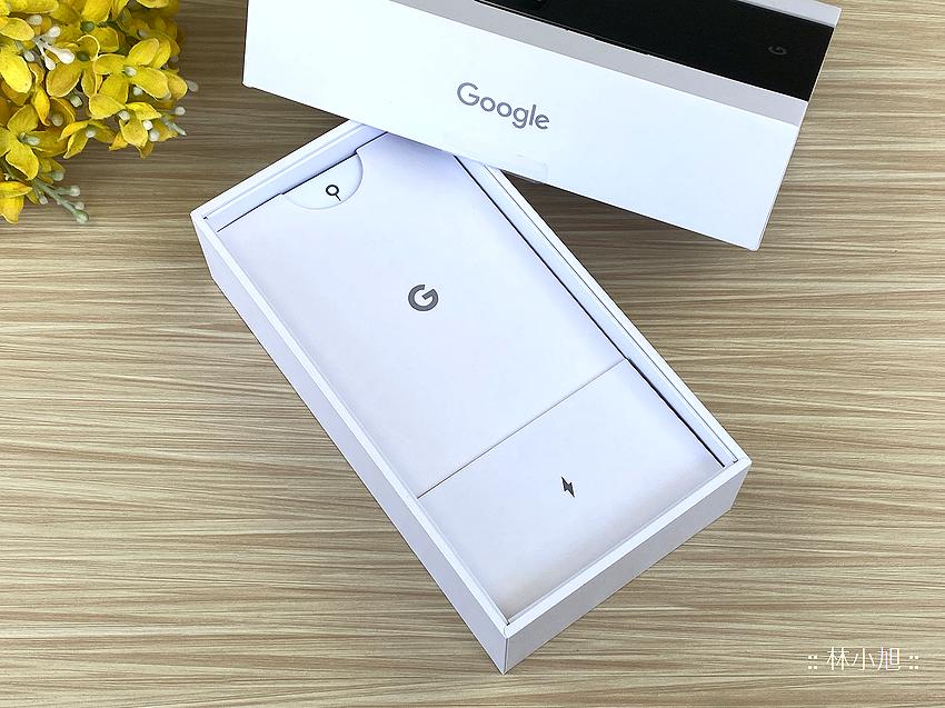 Google Pixel 4 開箱 (ifans 林小旭) (25).png