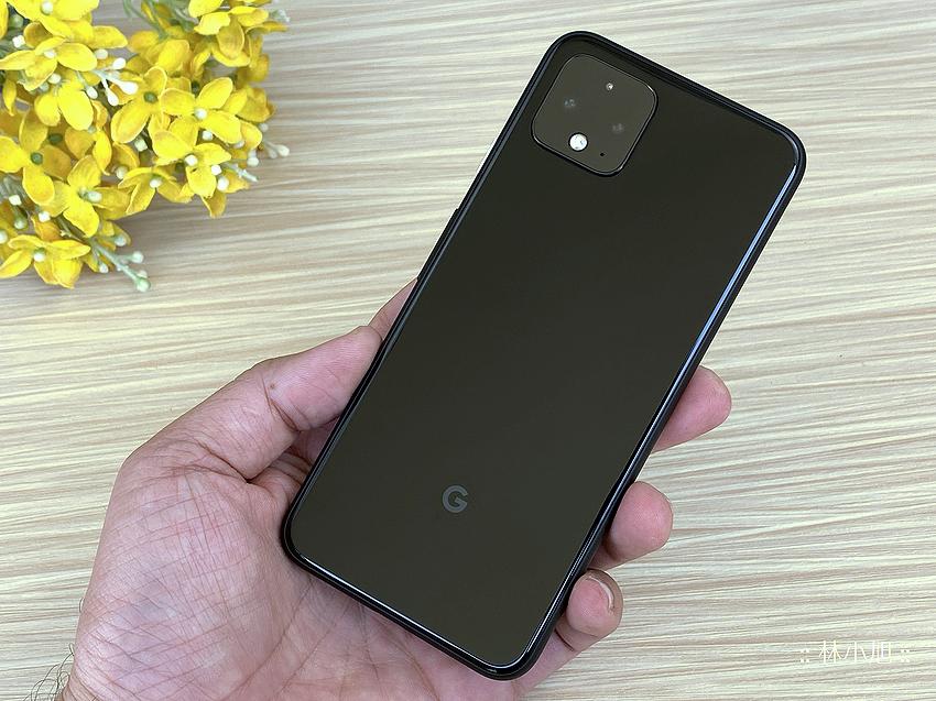 Google Pixel 4 開箱 (ifans 林小旭) (23).png