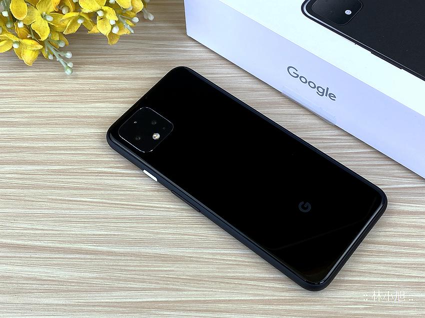 Google Pixel 4 開箱 (ifans 林小旭) (31).png