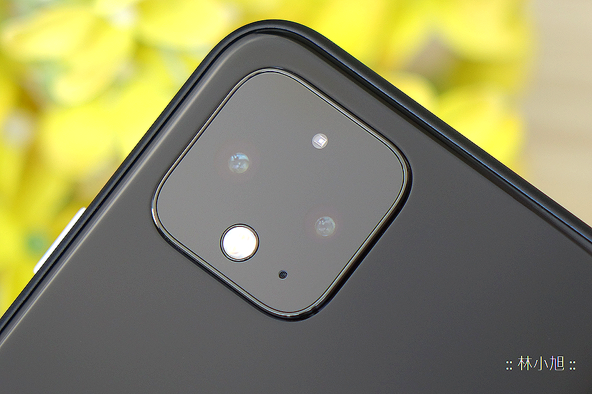 Google Pixel 4 開箱 (ifans 林小旭) (2).png