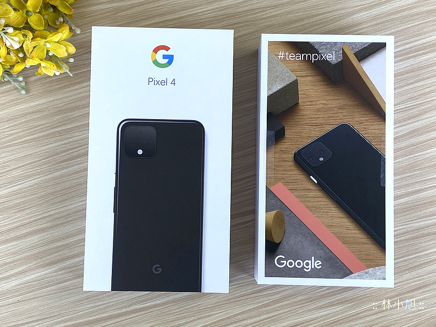 Google Pixel 4 開箱 (ifans 林小旭) (30).png