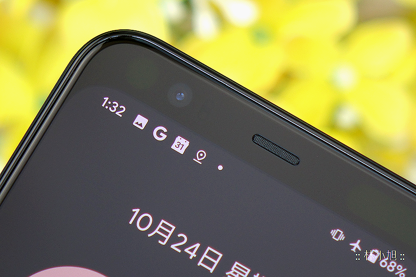 Google Pixel 4 開箱 (ifans 林小旭) (11).png