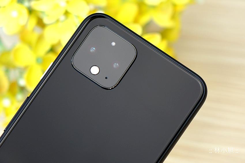 Google Pixel 4 開箱 (ifans 林小旭) (15).png