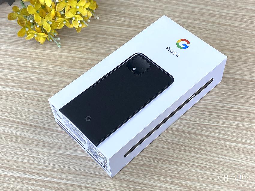 Google Pixel 4 開箱 (ifans 林小旭) (21).png