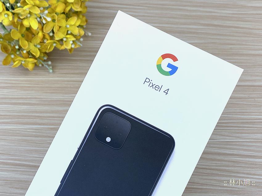 Google Pixel 4 開箱 (ifans 林小旭) (22).png