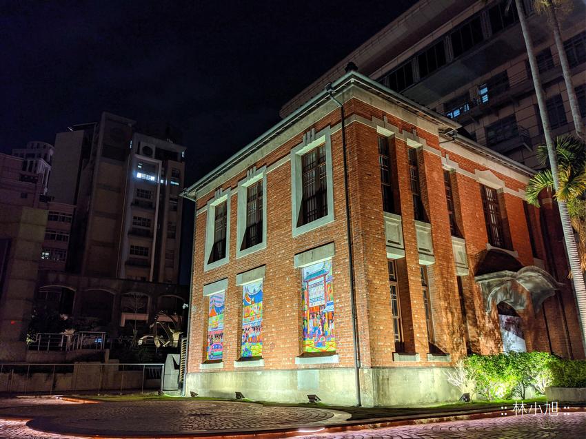 Google Pixel 4 拍照 (ifans 林小旭) (17).png