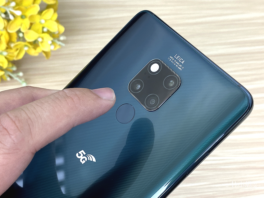 HUAWEI Mate20 X 5G 版開箱 (ifans 林小旭) (23).png