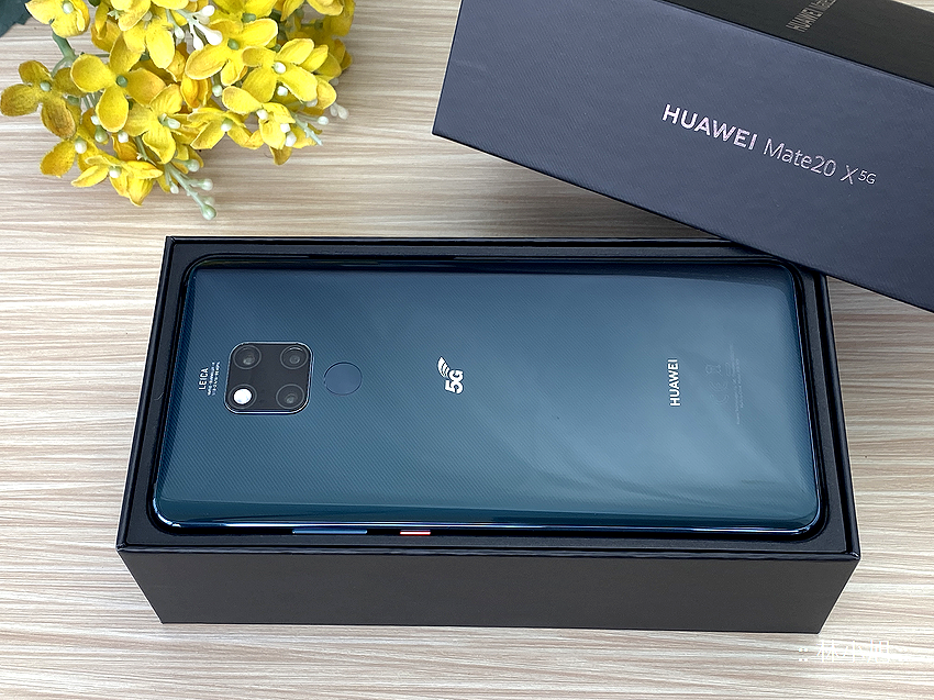 HUAWEI Mate20 X 5G 版開箱 (ifans 林小旭) (35).png