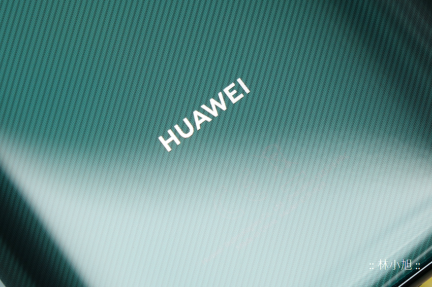 HUAWEI Mate20 X 5G 版開箱 (ifans 林小旭) (12).png