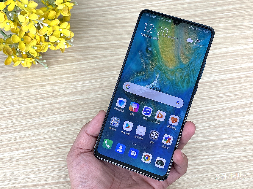 HUAWEI Mate20 X 5G 版開箱 (ifans 林小旭) (17).png