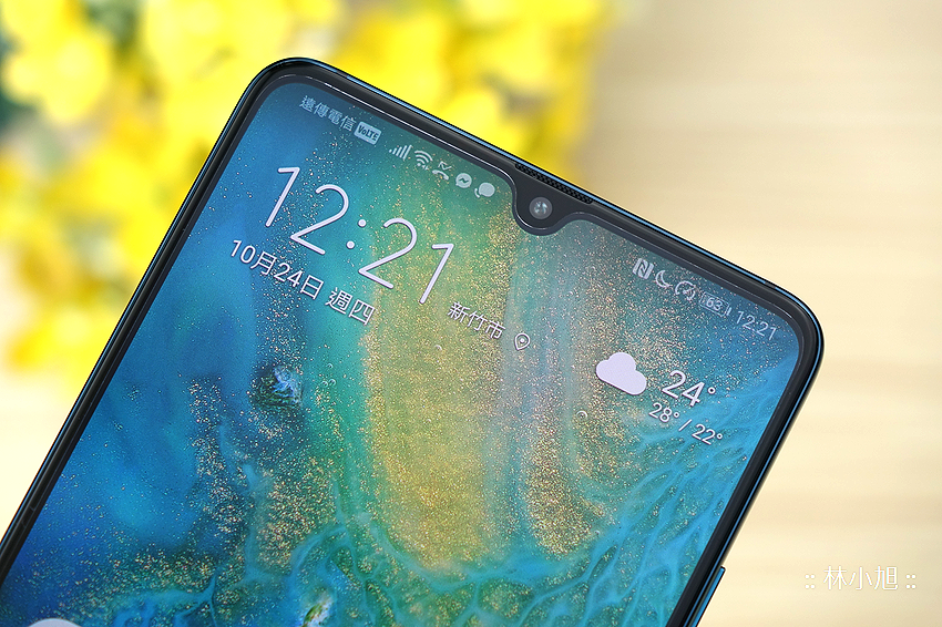HUAWEI Mate20 X 5G 版開箱 (ifans 林小旭) (3).png