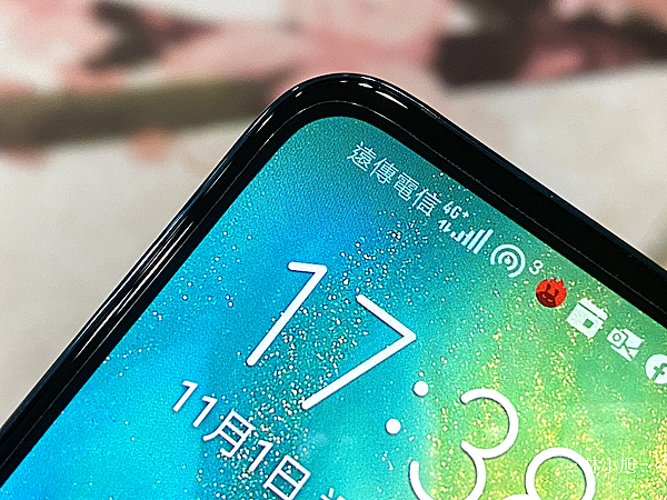 HUAWEI Mate20 X 5G 版開箱 (ifans 林小旭) (38).png