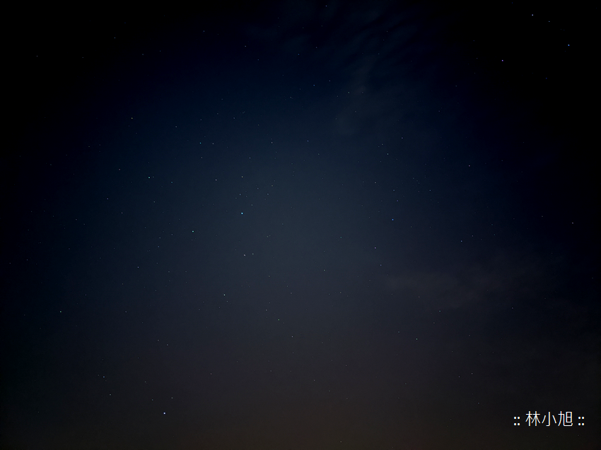 Google Pixel 4 拍照 (ifans 林小旭) (43).png
