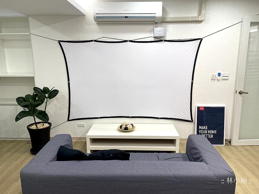 OVO 無框電視 K1 投影機開箱 (ifans 林小旭) (42).png