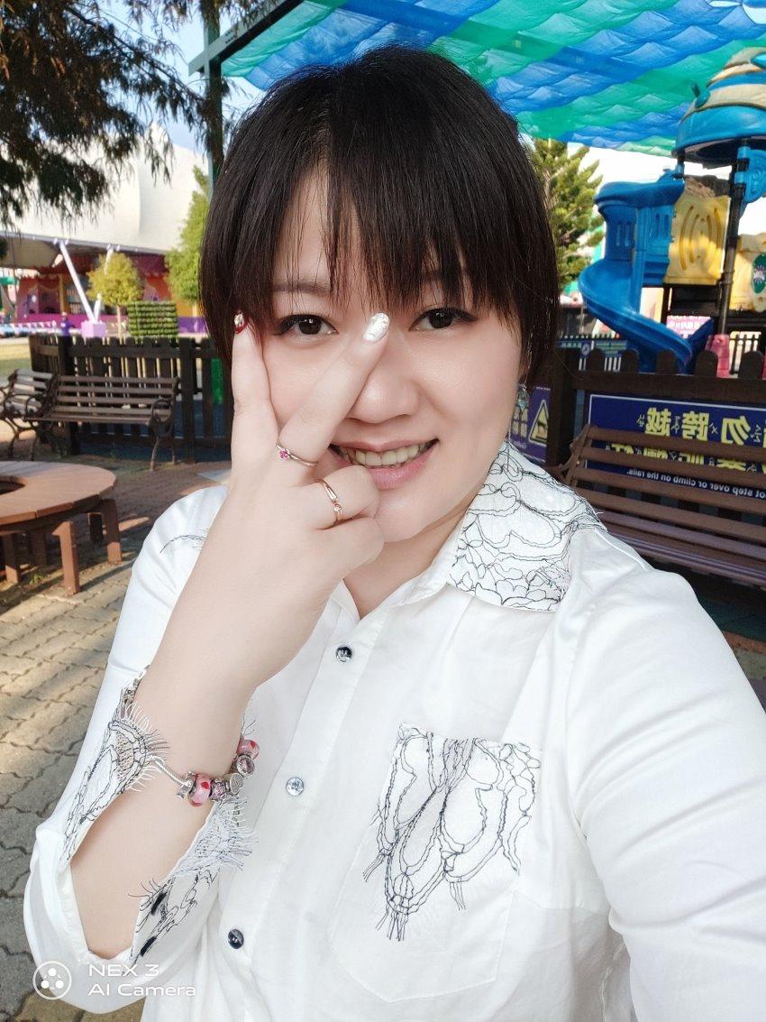 vivo NEX3 拍照 (ifans 林小旭) (57).jpg