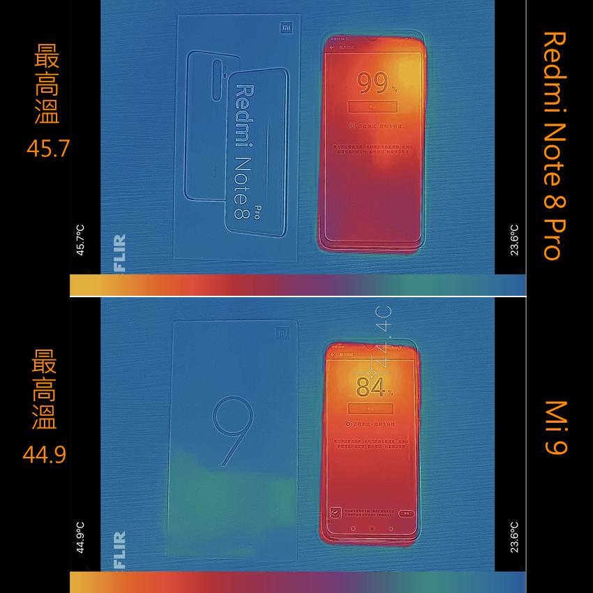 紅米 Redmi Note 8 Pro 開箱 (ifans 林小旭) (38).png