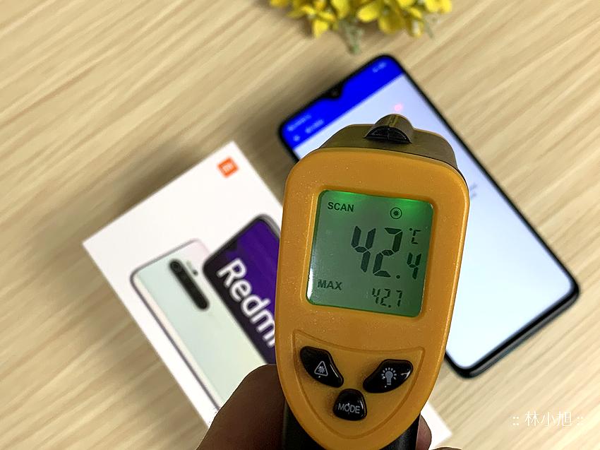紅米 Redmi Note 8 Pro 開箱 (ifans 林小旭) (40).png