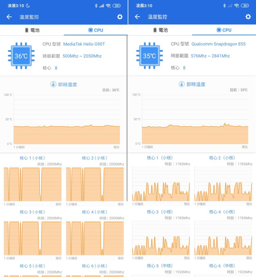 紅米 Redmi Note 8 Pro 畫面 (ifans 林小旭) (35).png