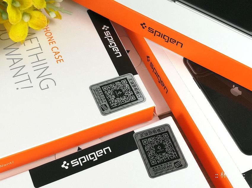 Spigen Ultra Hybrid 與 Slim Armor Essential S 防摔支架保護殼開箱 (43).png