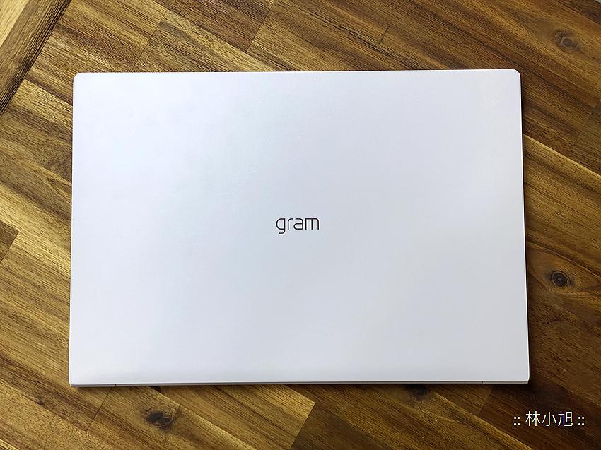 LG Gren 筆記型電腦開箱 (ifans 林小旭) (55).png