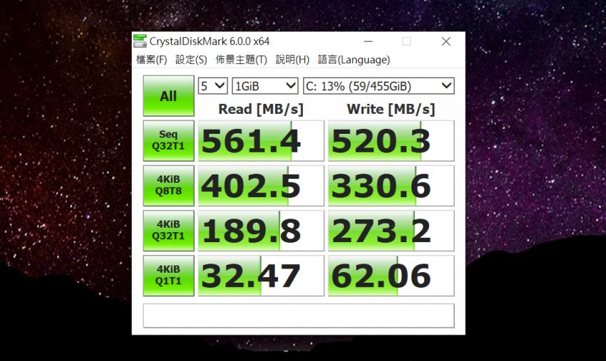 LG Gren 筆記型電腦畫面 (ifans 林小旭) (10).png