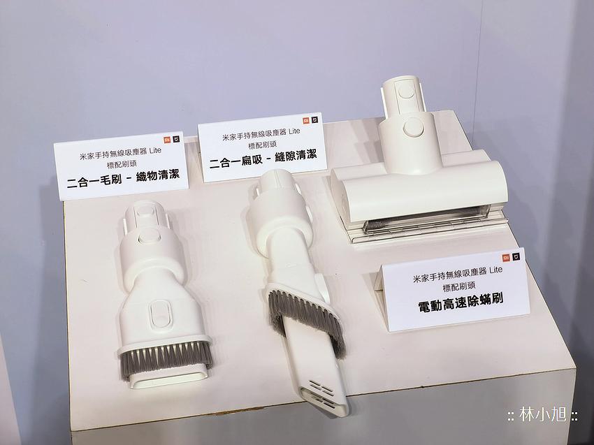 米家手持無線吸塵器 Lite (ifans 林小旭) (9).png