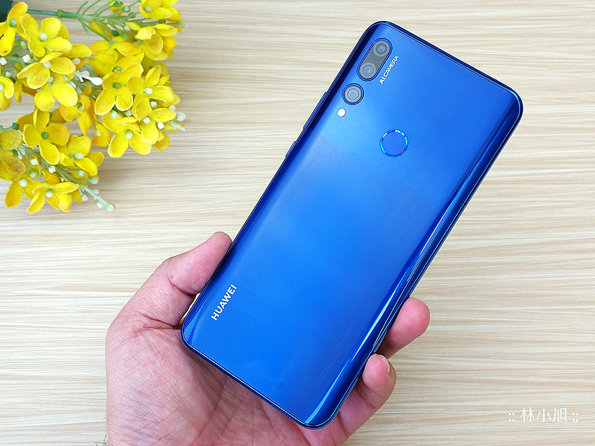 HUAWEI Y9 Prime 2019 開箱 (ifans 林小旭) (17).png