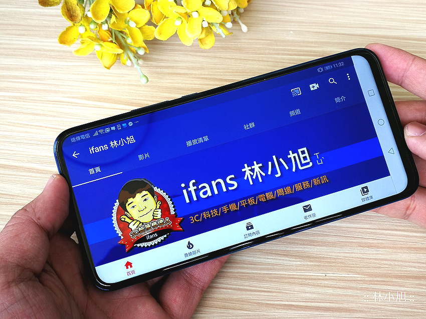 HUAWEI Y9 Prime 2019 開箱 (ifans 林小旭) (28).png