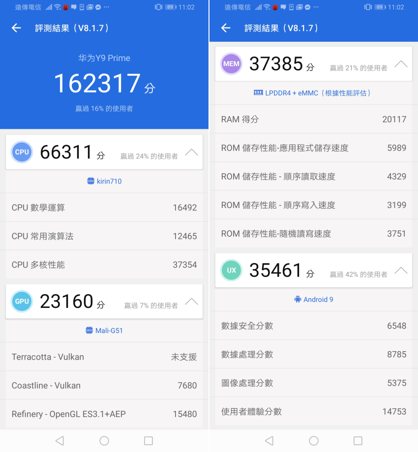 HUAWEI Y9 Prime 2019 畫面 (ifans 林小旭) (7).png