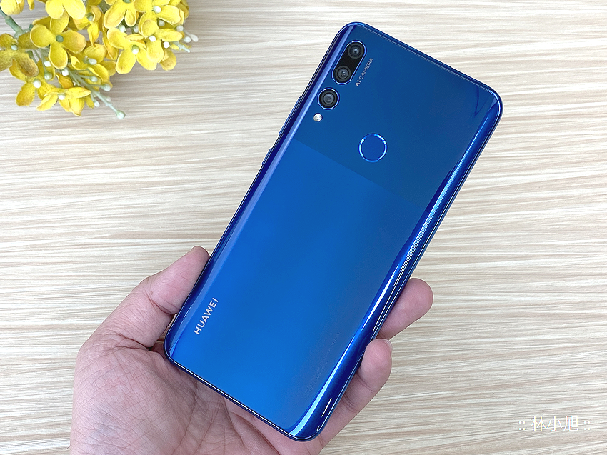 HUAWEI Y9 Prime 2019 開箱 (ifans 林小旭) (13).png
