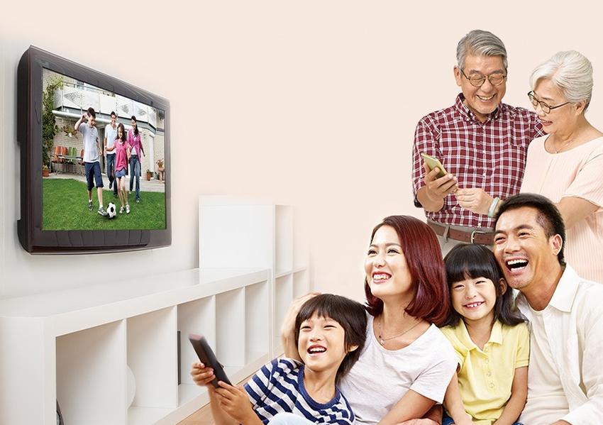 歡慶遠傳與中嘉bb寬頻開啟全新的戰略合作,遠傳宣布推出全新方案,打造「一費三享」方案.png