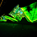 LG OLED Wave 03.png