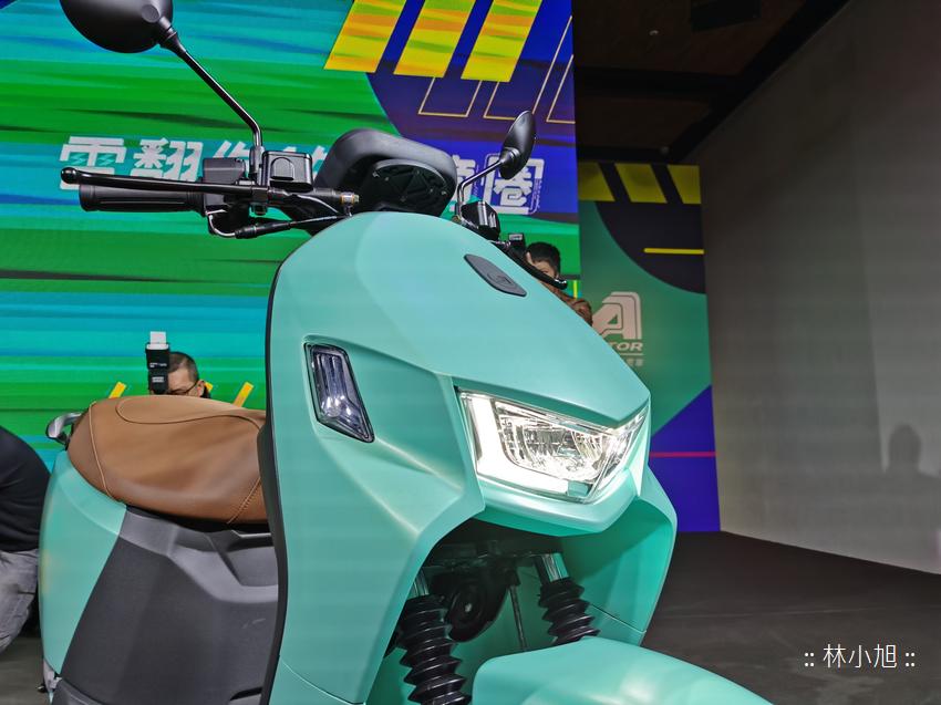 宏佳騰 Ai-1 Comfort 智慧電車 (ifans 林小旭) (14).png