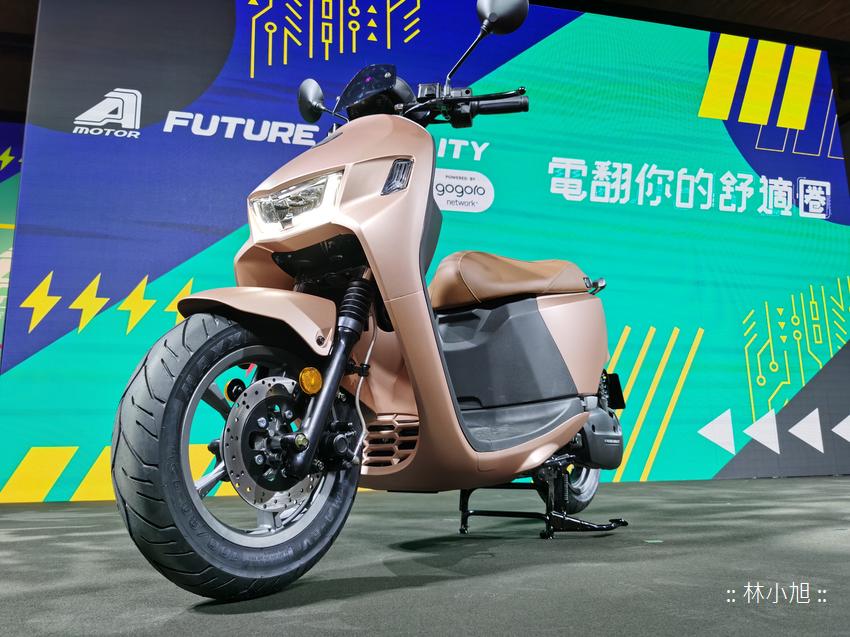宏佳騰 Ai-1 Comfort 智慧電車 (ifans 林小旭) (21).png