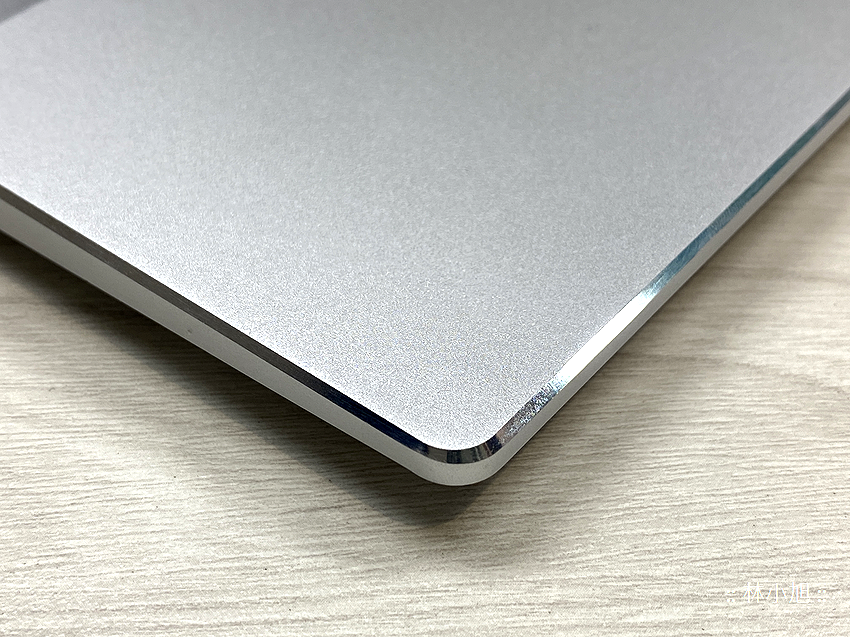 ASUS 2020 VivoBook (ifans 林小旭) (21).png
