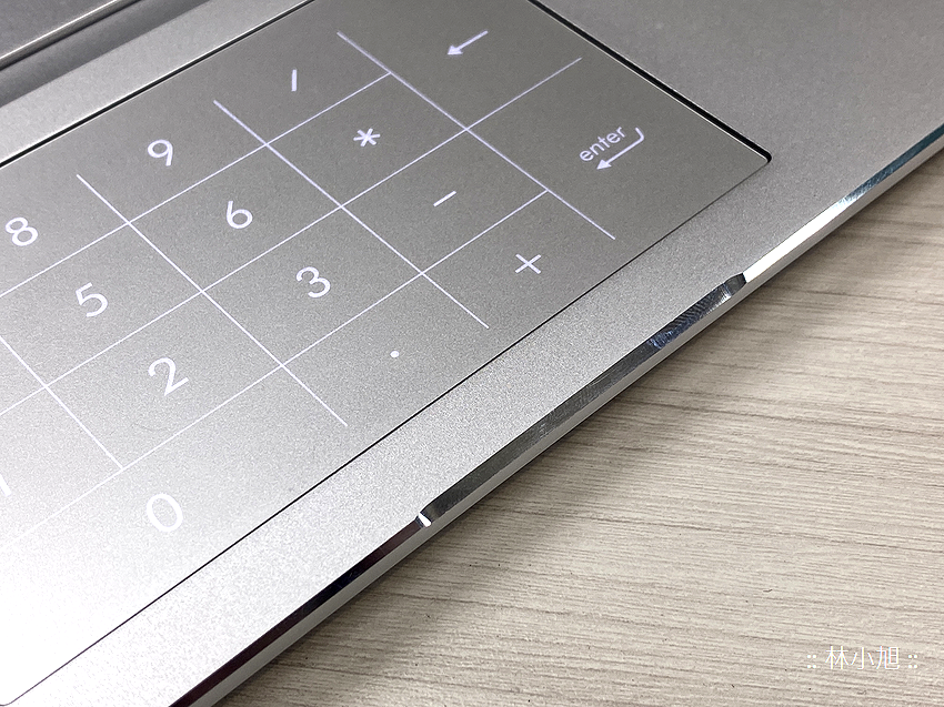 ASUS 2020 VivoBook (ifans 林小旭) (20).png