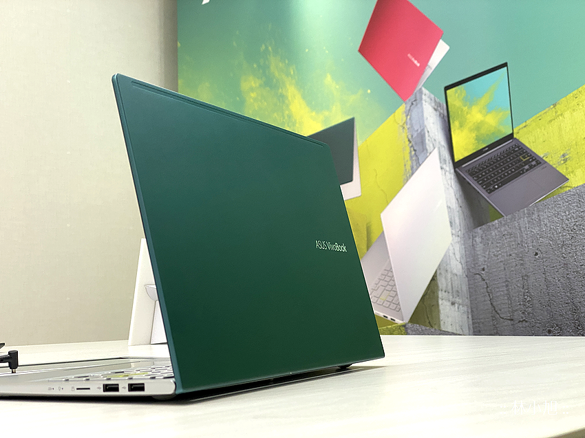 ASUS 2020 VivoBook (ifans 林小旭) (23).png
