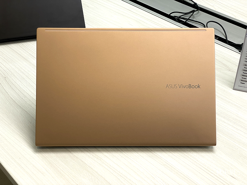 ASUS 2020 VivoBook (ifans 林小旭) (5).png