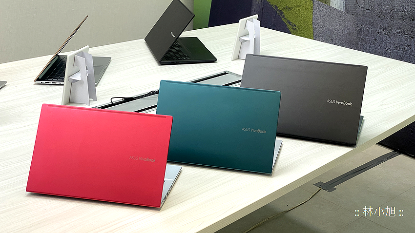 ASUS 2020 VivoBook (ifans 林小旭) (2).png